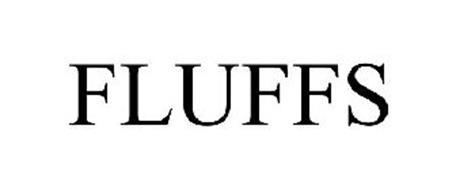 FLUFFS