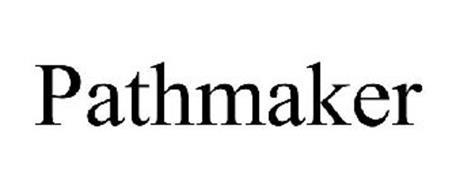 PATHMAKER