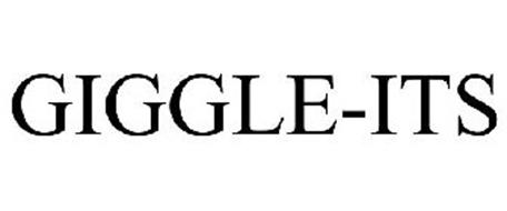GIGGLE-ITS