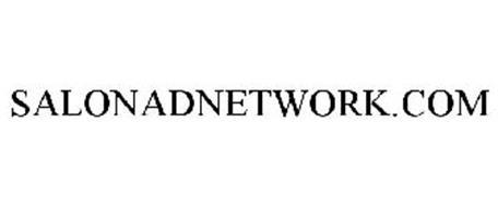 SALONADNETWORK.COM