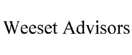 WEESET ADVISORS