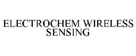ELECTROCHEM WIRELESS SENSING