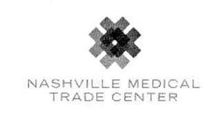 NASHVILLE MEDICAL TRADE CENTER