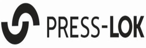 PRESS-LOK
