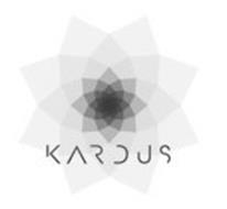KARDUS
