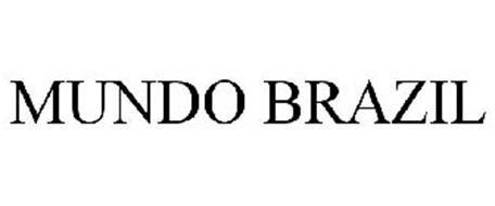 MUNDO BRAZIL