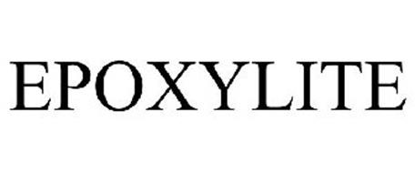 EPOXYLITE