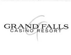 GF GRAND FALLS CASINO RESORT