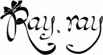 RAY, RAY