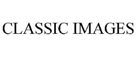 CLASSIC IMAGES