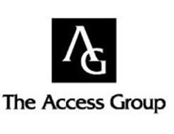 AG THE ACCESS GROUP