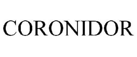 CORONIDOR
