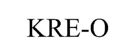 KRE-O