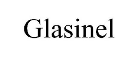 GLASINEL