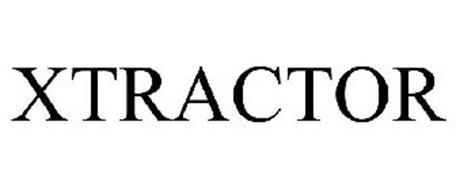 XTRACTOR