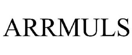 ARRMULS