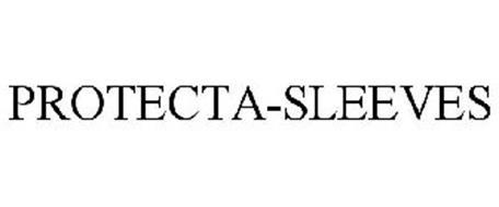 PROTECTA-SLEEVES