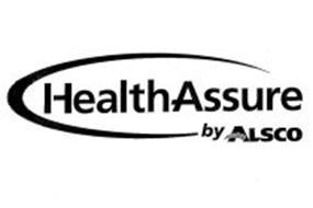 HEALTHASSURE BY ALSCO