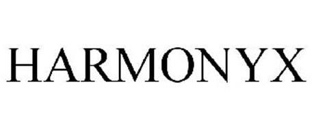 HARMONYX
