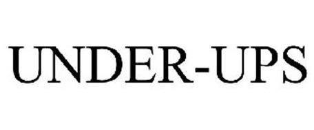 UNDER-UPS