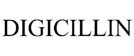 DIGICILLIN