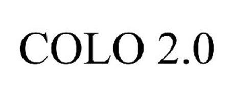 COLO 2.0