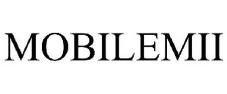 MOBILEMII