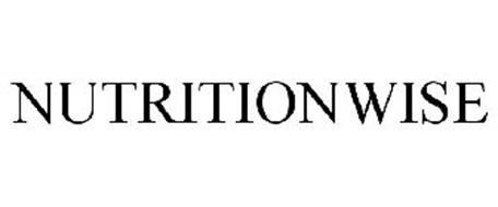 NUTRITIONWISE