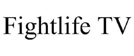 FIGHTLIFE TV