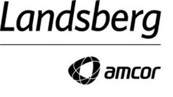 LANDSBERG AMCOR