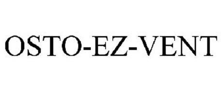 OSTO-EZ-VENT