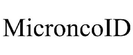 MICRONCOID