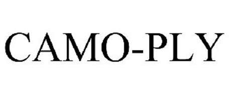 CAMO-PLY