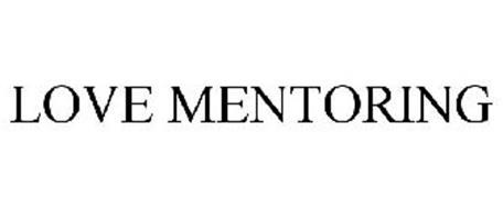 LOVE MENTORING