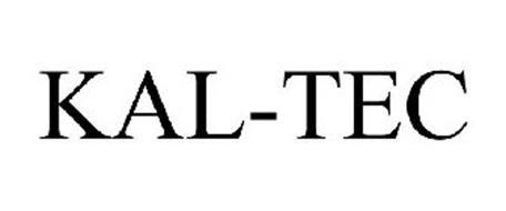KAL-TEC