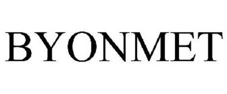 BYONMET
