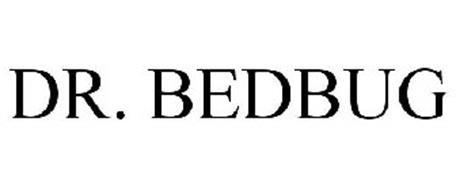 DR. BEDBUG
