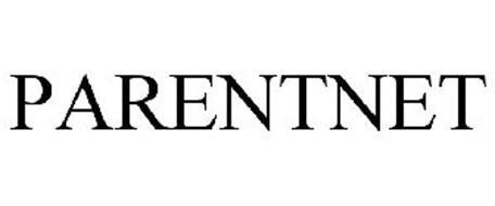 PARENTNET