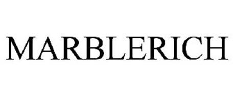 MARBLERICH