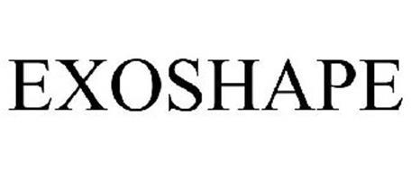 EXOSHAPE