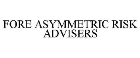 FORE ASYMMETRIC RISK ADVISERS