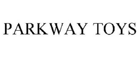 PARKWAY TOYS