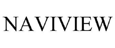 NAVIVIEW