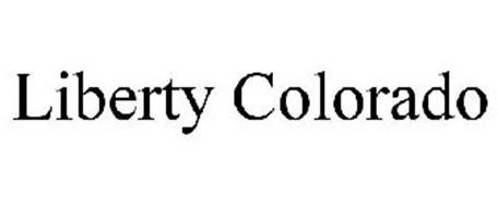 LIBERTY COLORADO