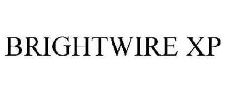BRIGHTWIRE XP