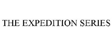 THE EXPEDITION SERIES