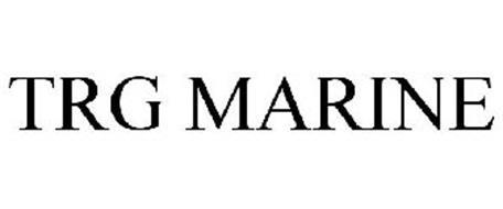 TRG MARINE