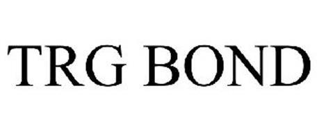 TRG BOND