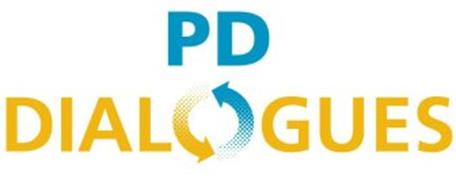 PD DIAL GUES