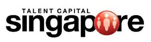 TALENT CAPITAL SINGAPORE